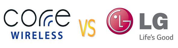 究竟Core Wireless 是何方神圣呢?它其实是一家专利持有公司,该公司从诺基亚手中获得了2000多项专利及专利应用。 Core Wireless拥有很多2G、3G、4G LTE网络技术,该公司指控LG侵犯了自己的两项跟手机用户界面相关的专利。陪审团认定专利有效,并判定,LG需按照每部手机赔偿10美分专利费的算法赔偿损失,一共为350万美元。 另外,一直到2027年为止,LG每售出一部使用了该公司专利的手机,需再补偿10美分专利费。这起专利案件波及到的LG机型主要搭配的是安卓的Jelly Bea